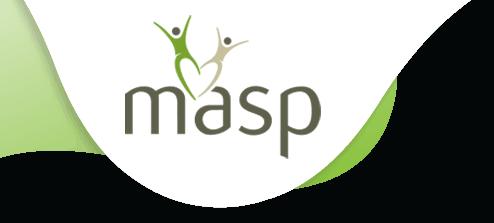 Masp-header-color-ndis-logo