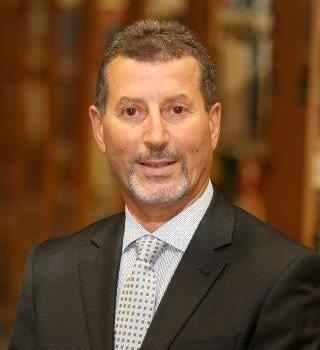 Frank Piscioneri
